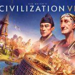 Civilzation VI