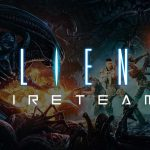 Aliens : Fireteam